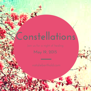 Constellations (1)