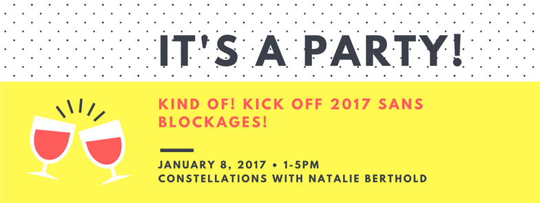 kind-of-kick-off-2017-sans-blockages