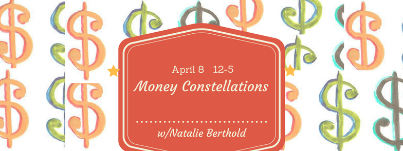 Money Constellations (1)